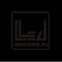 Аккумулятор Nitecore IMR NL26650A 3.7v 4200mA 40A