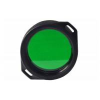 Светофильтр зеленый для Armytek Predator/Viking