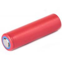 Аккумулятор 18650 Li-Ion Sanyo NCR18650GA - 3500мАч