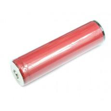 Аккумулятор 18650 Li-Ion Sanyo NCR18650BF PRO 3400mAh с защитой