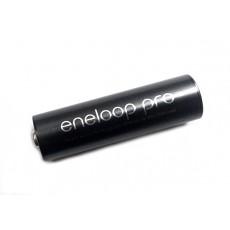 Аккумулятор Panasonic Eneloop Pro AA 2550 мАн BK-3HCCE