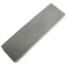 .Алмазный брусок двусторонний 280/700 грит 120х35 мм + чехол в подарок!