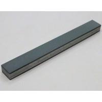 Алмазный брусок двусторонний для точилок Apex 280/600 грит 155х19 мм (50%)