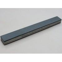 Алмазный брусок двусторонний для точилок Apex 1200/2500 грит 155х19 мм (50%)