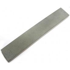Алмазный брусок двусторонний 100/280 грит 200х35 мм + чехол в подарок!