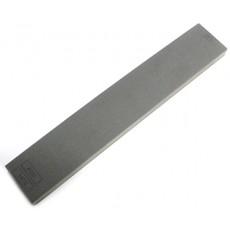 Арх. Алмазный брусок двусторонний 1200/2500 грит 200х35 мм + чехол в подарок!