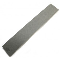 .Алмазный брусок двусторонний 280/700 грит 200х35 мм