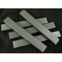 Алмазный брусок для Apex и аналогов 120 Грит