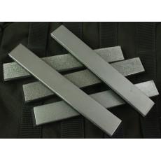 Алмазный брусок для Apex и аналогов 400 Грит