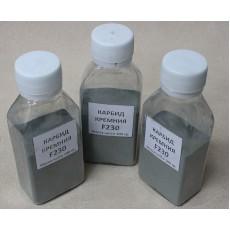 Карбид Кремния F230 - 100 грамм