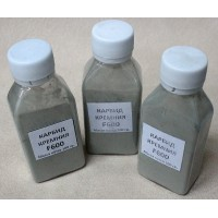 Карбид Кремния F600 - 100 грамм