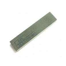 Алмазный брусок двусторонний 80/150 грит 84х19 мм (50%)