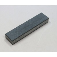 Алмазный брусок двусторонний 1200/2500 грит 84х19 мм (50%)