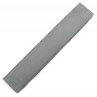 Алмазный брусок двусторонний 280/600 грит 200х35 мм (50%)