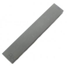 Алмазный брусок двусторонний 5000/15000 грит 200х35 мм (50%)