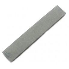 Алмазный брусок двусторонний 80/150 грит 200х35 мм (50%)