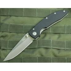 Нож Enlan EW023-1