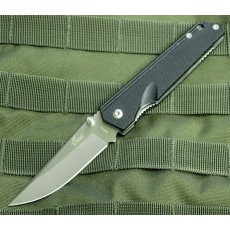 .Нож Enlan EW040