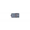 Fenix E03R  (ANSI 260 лм, Li-Po)