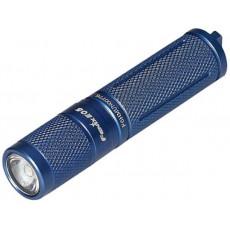 Fenix E05 2014 Edition Blue (85 ANSI люмен, ААА)