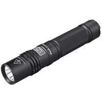 .Fenix E35 UE 2014 (900 ANSI лм, 18650/2xCR123)