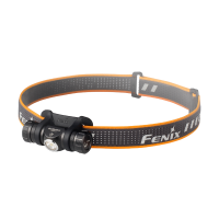 Fenix HM23 (240 ANSI люмен, 1хАА)