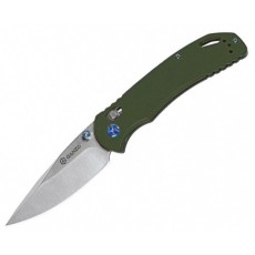 Нож Ganzo (Firebird) 7531-GR