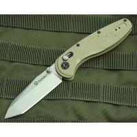 Нож Ganzo 701-Y