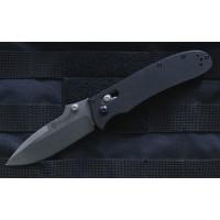 Нож Ganzo (Firebird) 7041