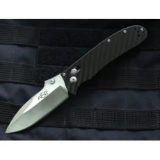 Нож Ganzo (Firebird) F7041-CF