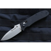 Нож Ganzo (Firebird) 704-BK