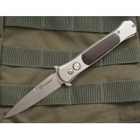 Нож Ganzo 707