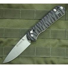 Нож Ganzo 717-B