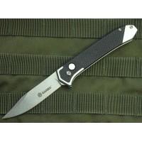 .Нож Ganzo 719-B