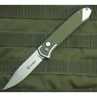Нож Ganzo 719-G
