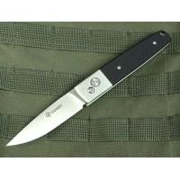Нож Ganzo 7211-BK