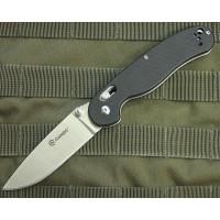 Нож Ganzo 727M-BK