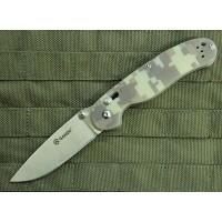Нож Ganzo 727M-CA