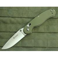 Нож Ganzo 727M-GR