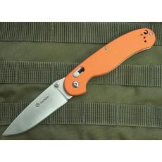 Нож Ganzo 727M-OR