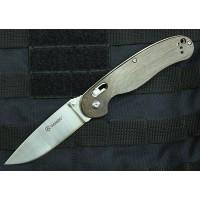 Нож Ganzo (Firebird) G727M-WD1