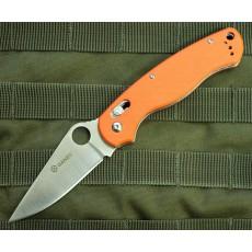 Нож Ganzo 729-OR