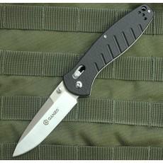 Нож Ganzo 738-BK
