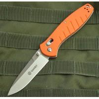Нож Ganzo 738-OR