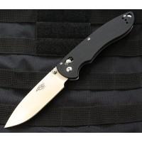 Нож Ganzo (Firebird) 740-BK