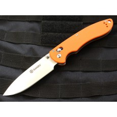 Нож Ganzo (Firebird) 740-OR