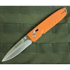 Нож Ganzo 746-1-OR