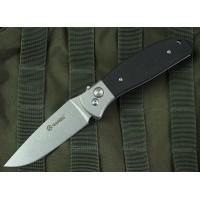 нож Ganzo (Firebird) 7482-BK