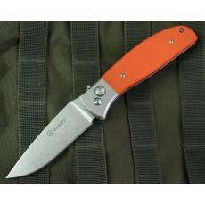 нож Ganzo (Firebird) 7482-OR