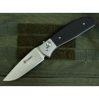 Нож Ganzo 7482-BK